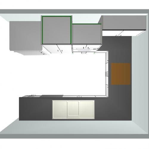 Basic Design Layouts