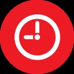 FlatDuck_Icons-8