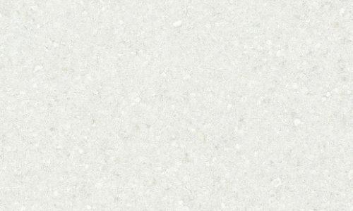 Formica – Ice Quarstone