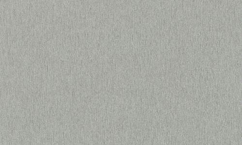 Formica – Brushed Silver
