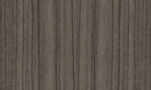 Formica – Charred Oak