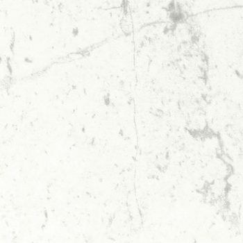 formica_pure_marble_lge