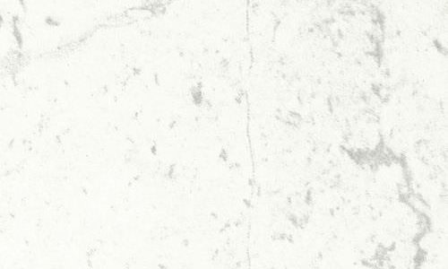 Formica – Pure Marble
