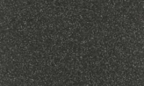 Formica – Black Finestone