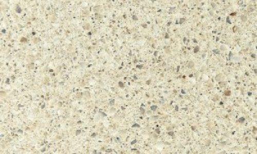 Formica – Amaretto Stone