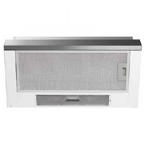Platinum 600 Slide-Out Rangehood