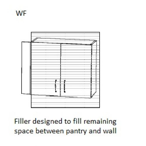 Wall Filler